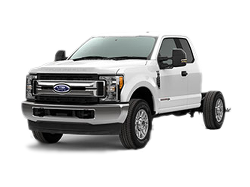 ford incentives   finance & special offers - golf mill ford