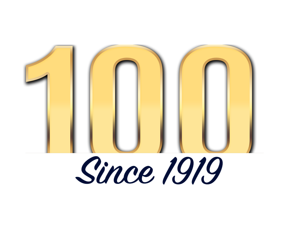 Pohanka Group Logo