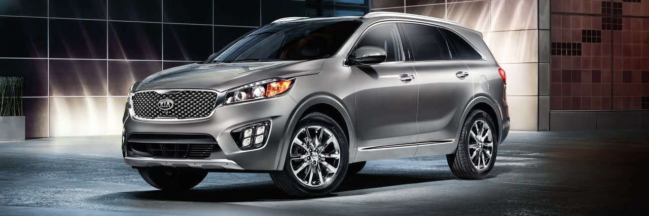 2018 Kia Sorento for Sale near Wheat Ridge, CO