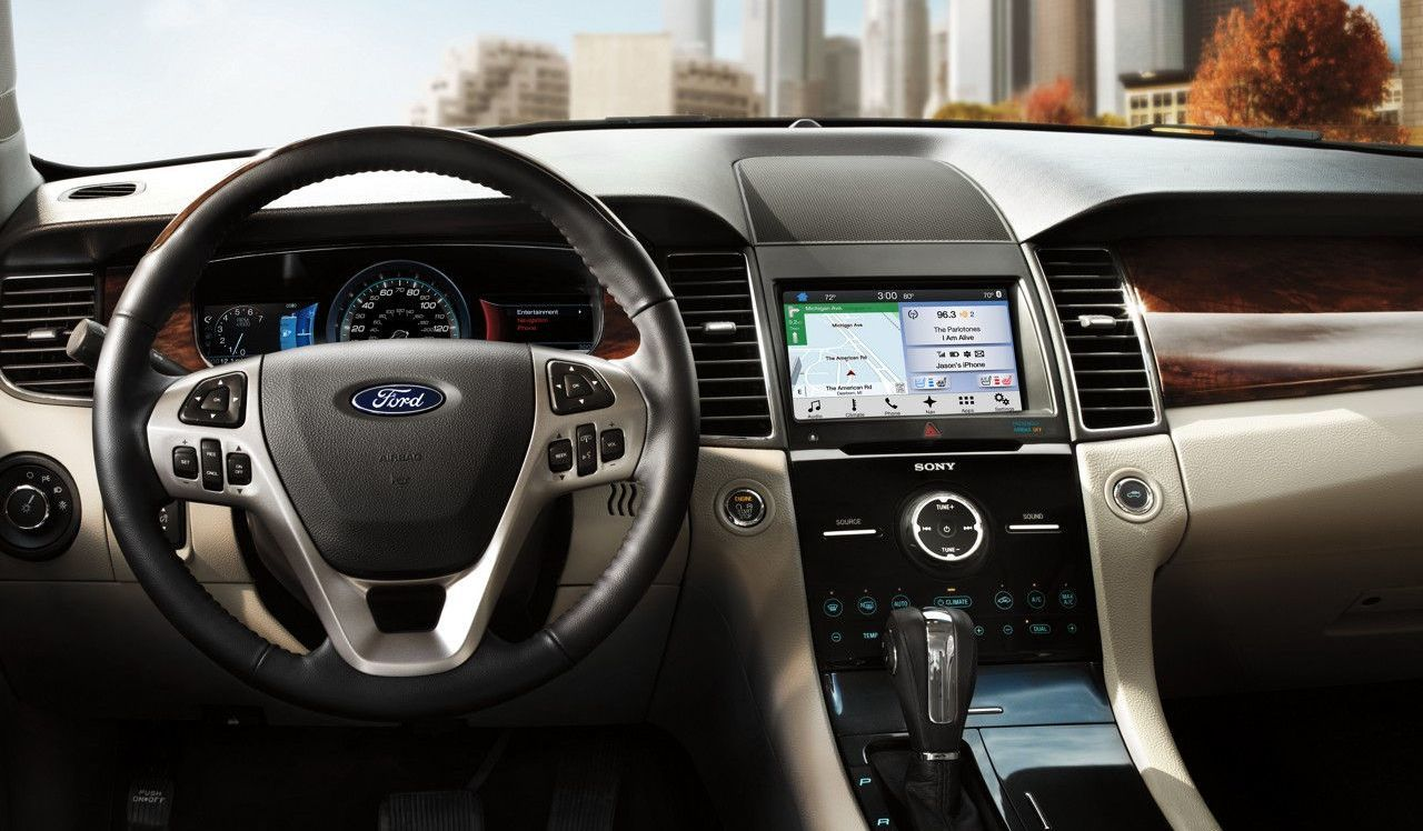 watch okc youtube ford battison dealership things big on going honda at