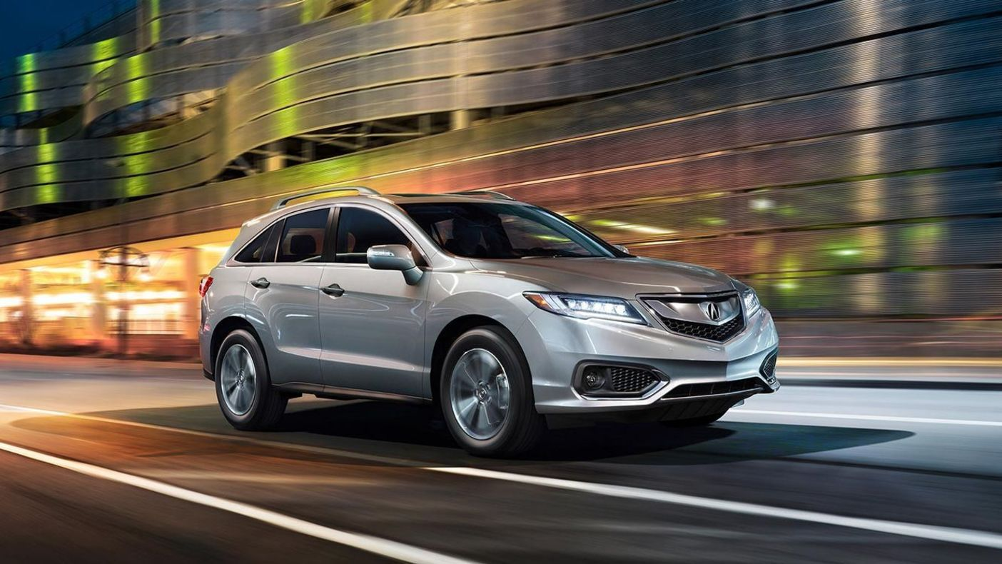 used mdx alberta inventory calgary acura sale in for