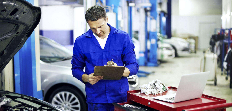 David Stanley Dodge Norman >> Oil Change Service near Tulsa, OK - David Stanley Auto Group