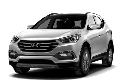 Deposit Car Lease Low Payments Maryland