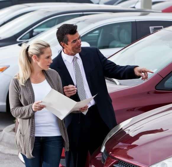 Best Used Cars for Sale near Destin, FL