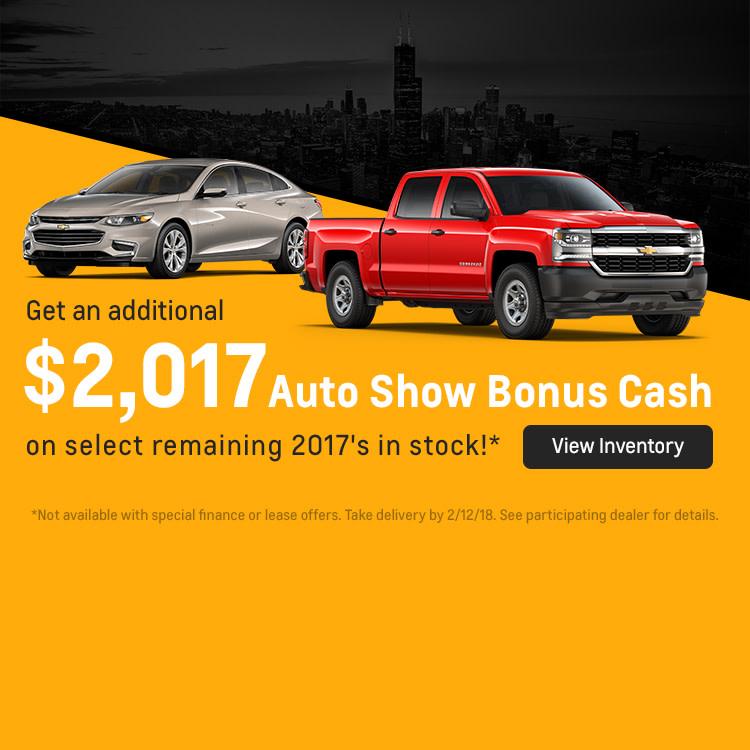 Illinois Department Of Motor Vehicles Hours Impremedia Net