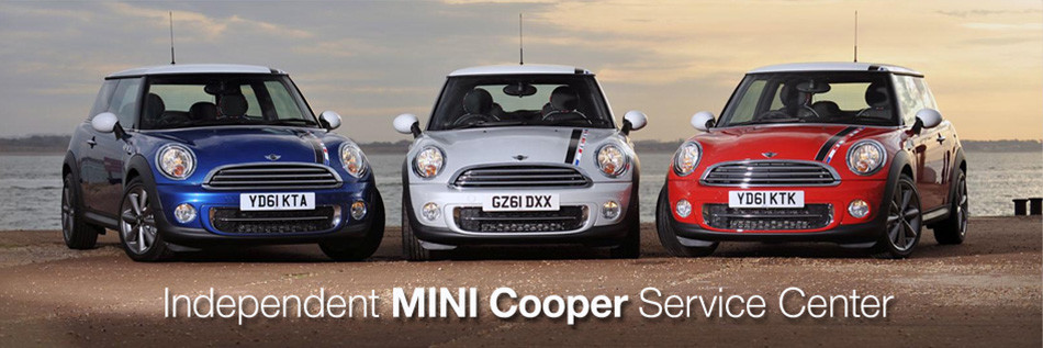 Mini Service Amp Repair Greensboro Nc Mini Cooper