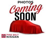Used 2008 Nissan Rogue SL