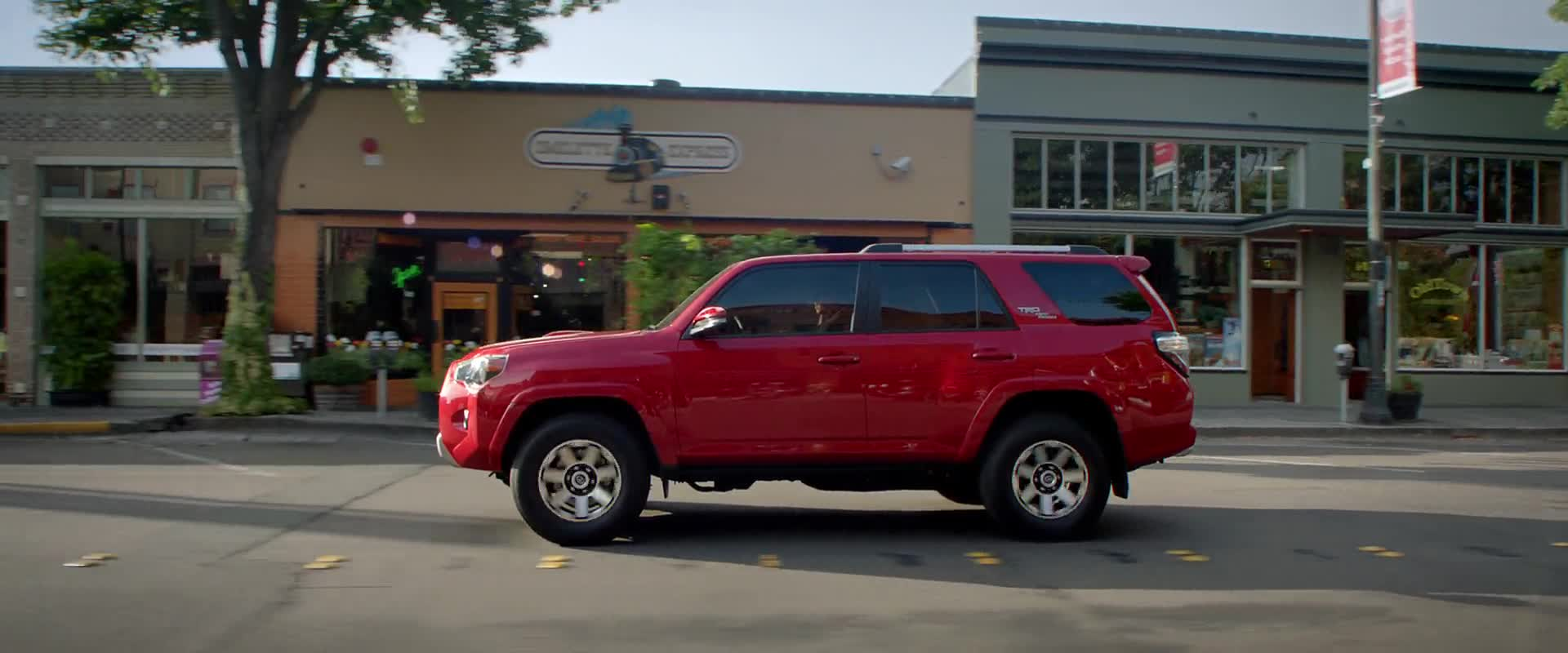 Toyota dealer burlington wa new used cars for sale near bellingham wa foothills toyota