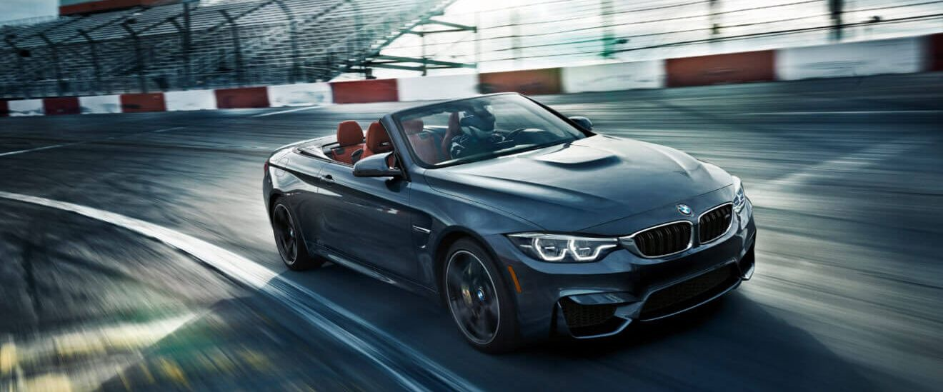 Amazing 2018 BMW M4 For Sale Near Jersey City, NJ Great Pictures