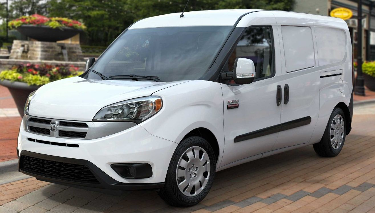 2017 ram promaster city cargo for sale near chicago il sherman dodge chrysler jeep ram. Black Bedroom Furniture Sets. Home Design Ideas