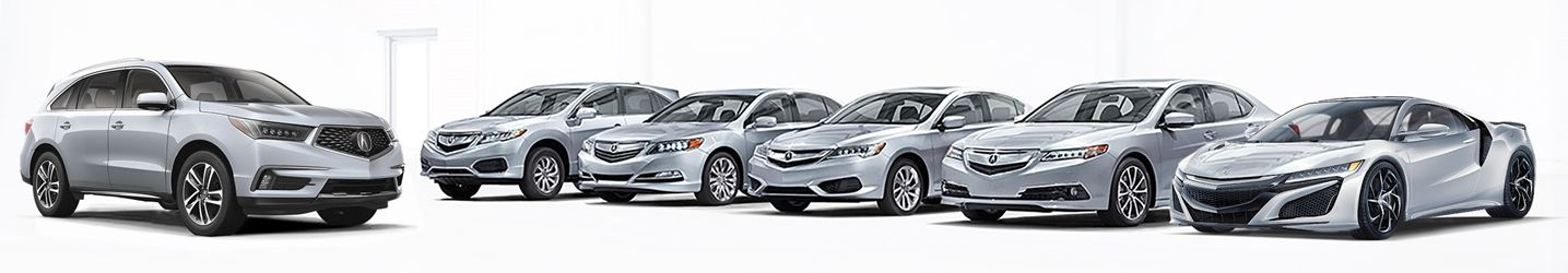 Acura Certified Preowned Benefits Near Delafield WI Acura Of - Pre own acura
