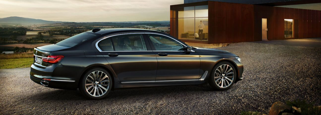 2018 bmw 7 series for sale in fort walton beach fl bmw of fort walton beach. Black Bedroom Furniture Sets. Home Design Ideas
