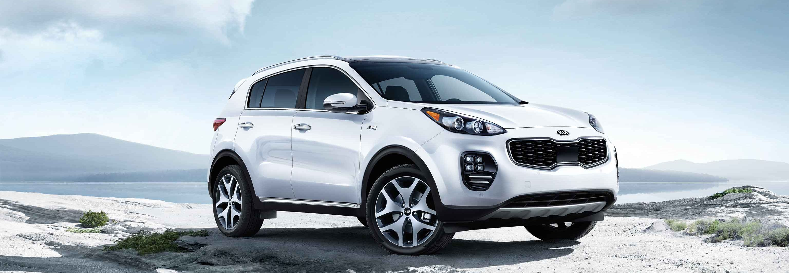 car lease deals kia sportage lamoureph blog. Black Bedroom Furniture Sets. Home Design Ideas