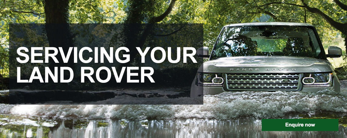 Land Rover Greensboro >> Land Rover Dealership In Greensboro Nc Eurobahn Land