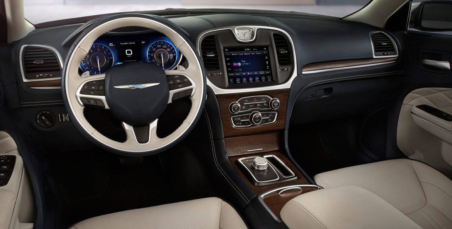 of norman this interior landers is king ok storage the journey cdjr dodge dealership why
