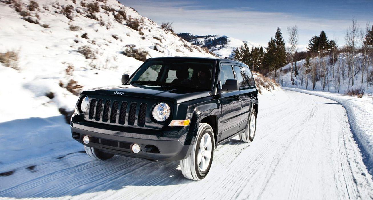 sales patriot sport inventory auto jeep hudson