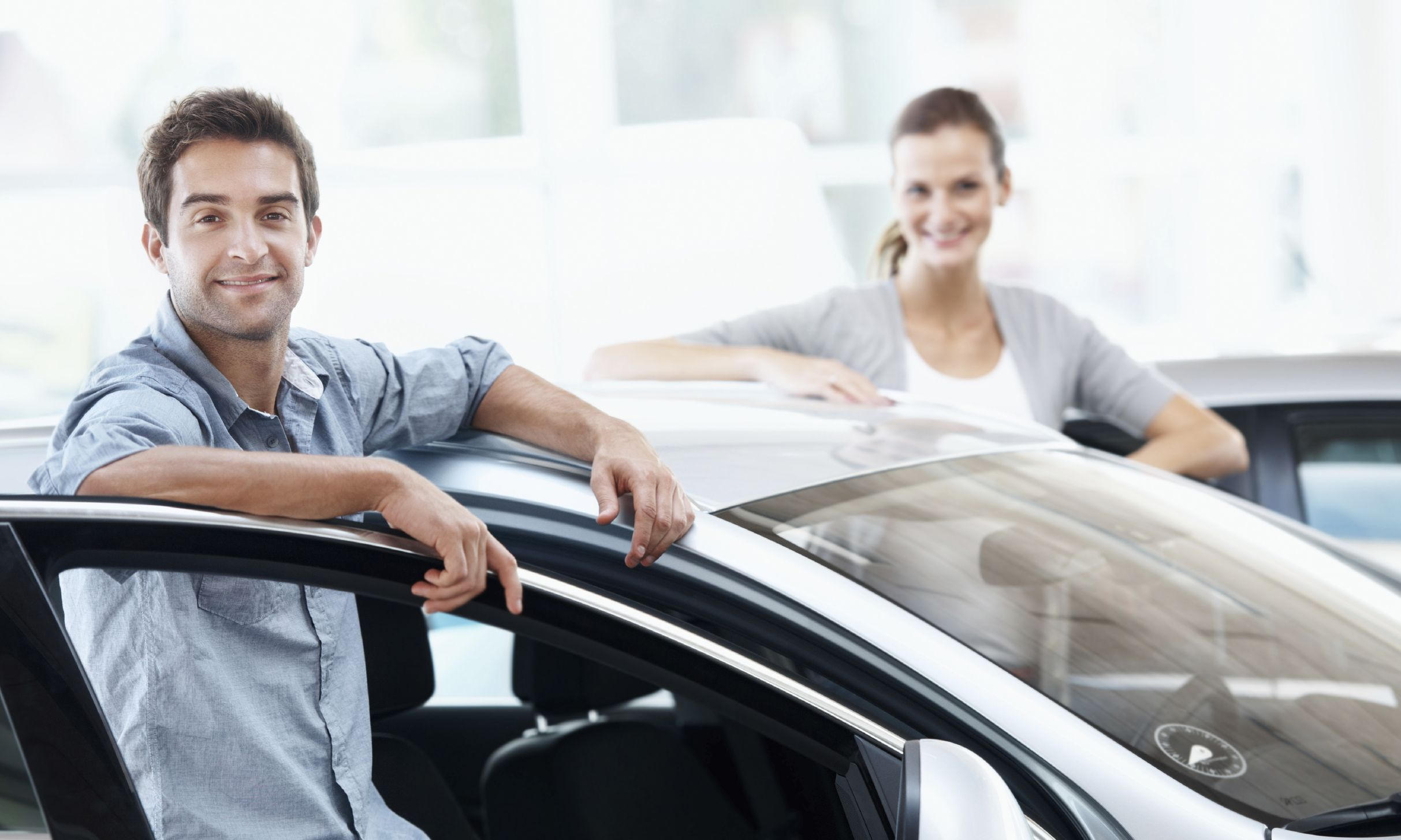 Used Cars Under 200 Dollars a Month for Sale in Boardman, OH