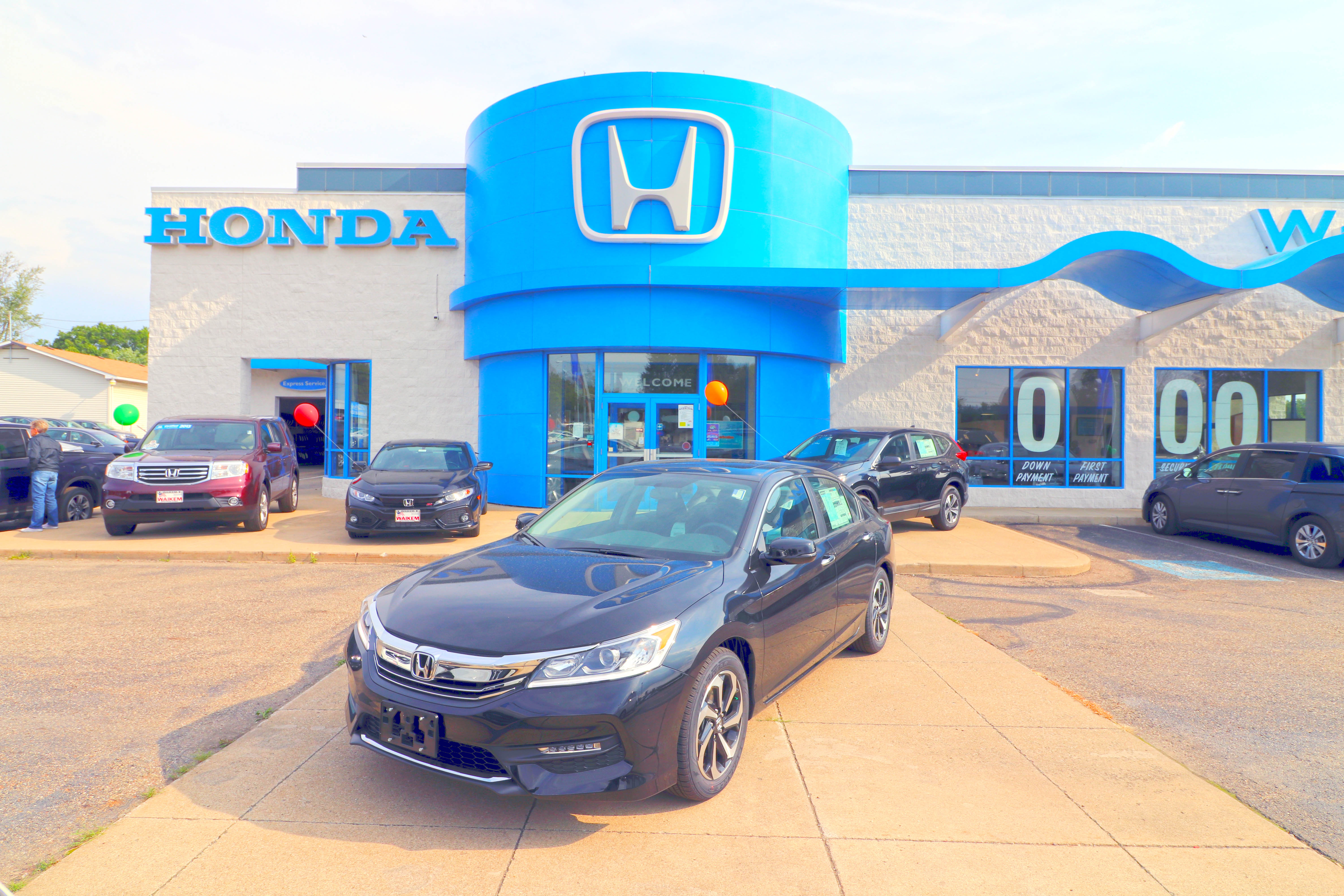 lease in dover nh dealership specials building about honda us