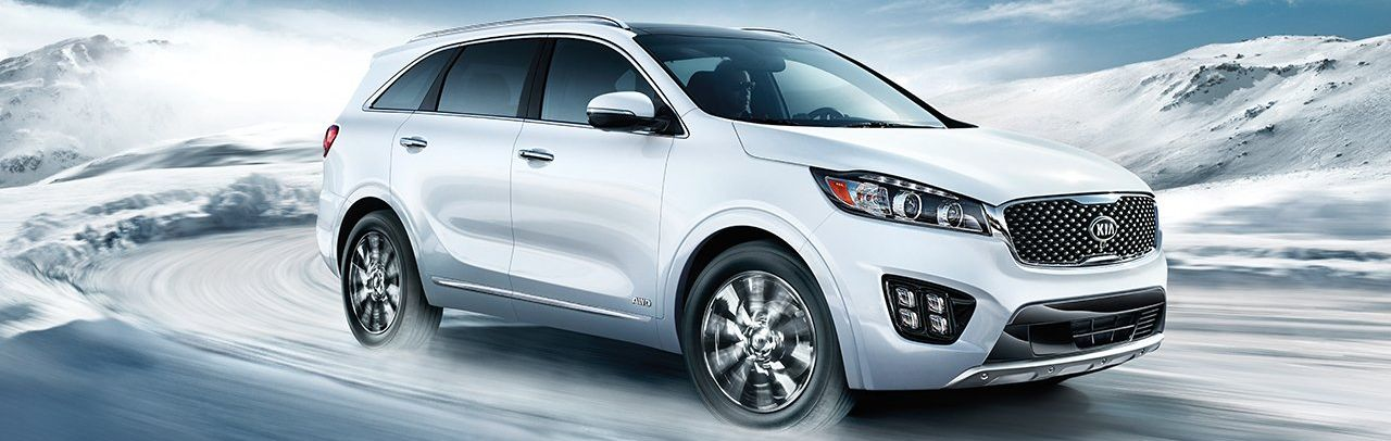 2017 Kia Sorento for Sale in Shreveport, LA