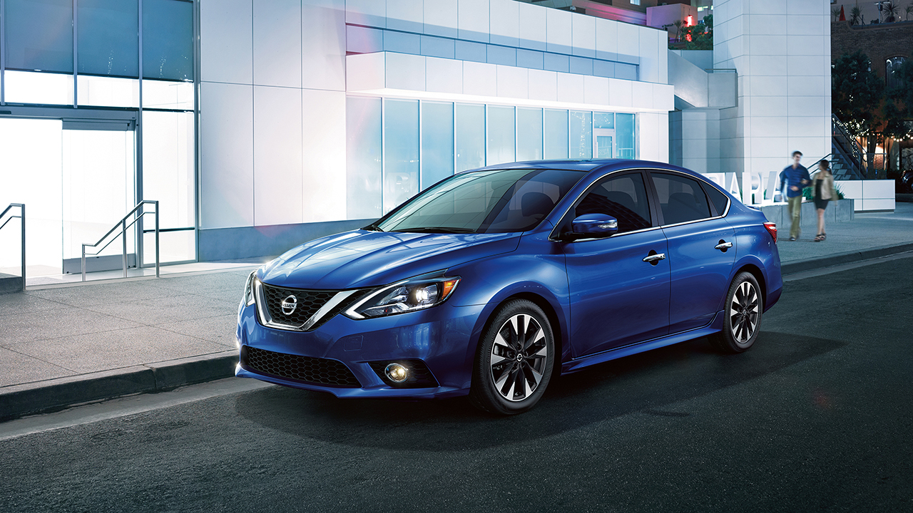 in mymotor for a malaysia used sale sentra nissan buy