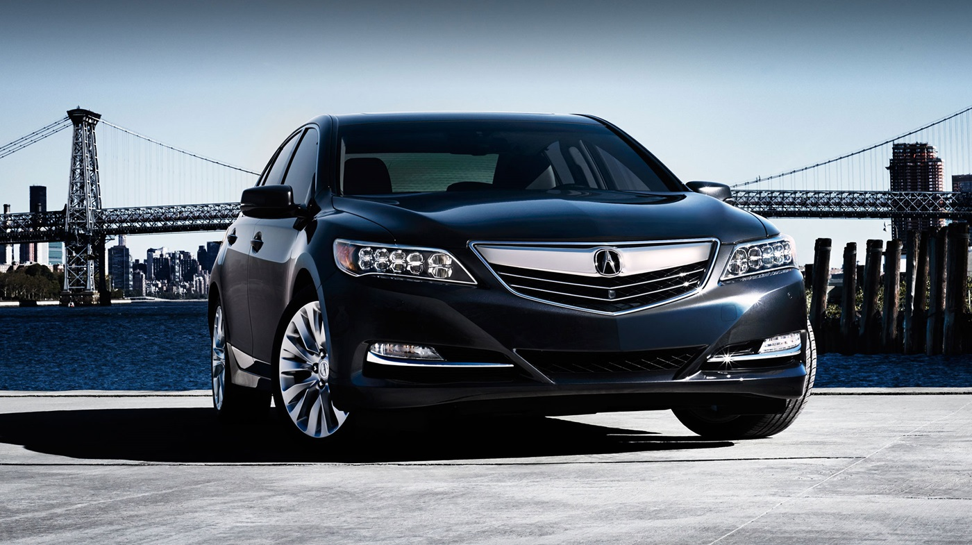 carfax in with sale for rdx me co near acura photos denver used
