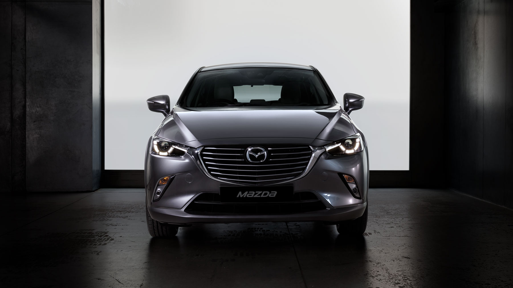 2017 mazda cx 3 for sale near pensacola fl mazda of fort walton beach. Black Bedroom Furniture Sets. Home Design Ideas