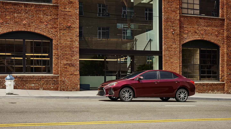Toyota Corolla Repair Manual: Replacement