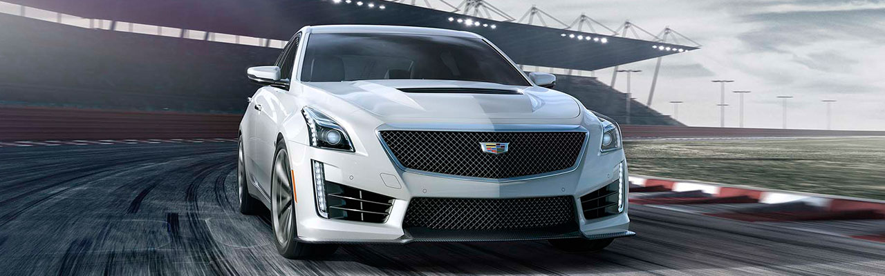 chicago used in sale cars cts cadillac usedcars new d car for sedan dealers