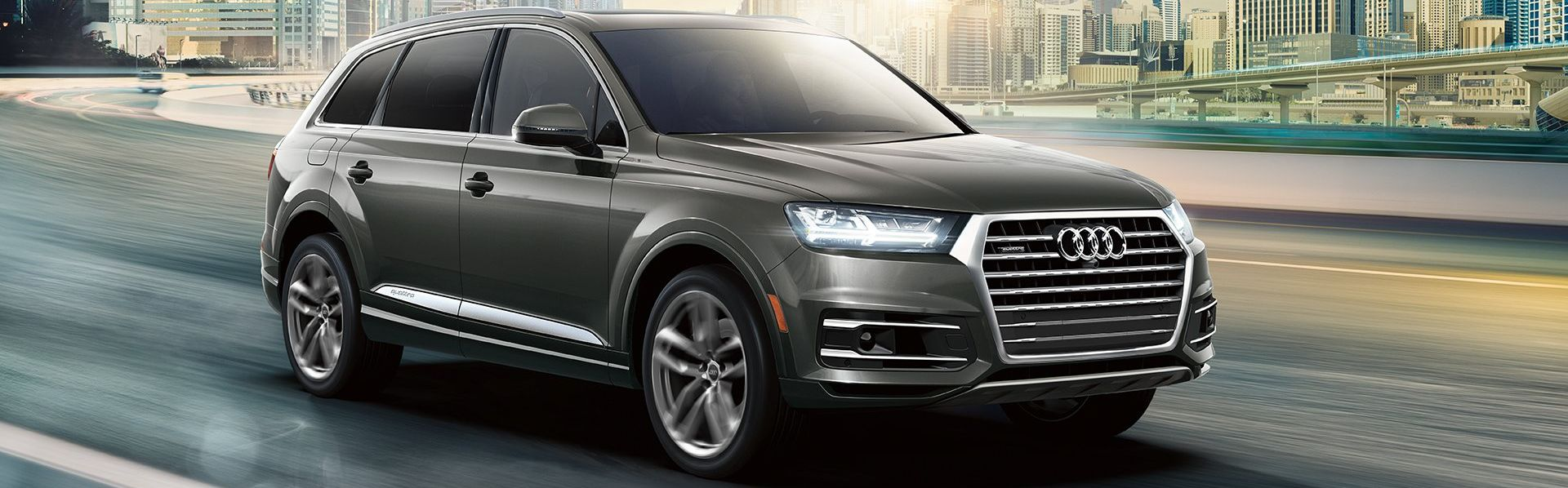 2018 Audi Q7 For Sale Near Massapequa Ny Legend Auto Group Bruno Valet Plus Wiring Diagram