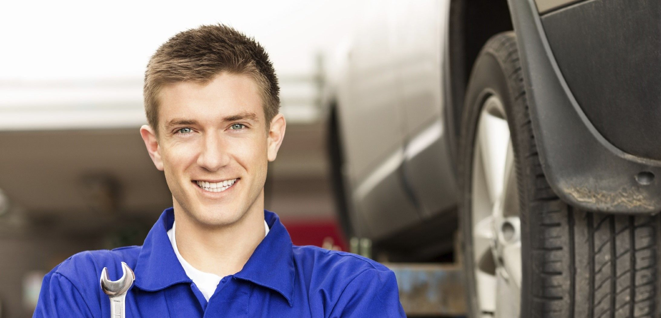 Oil Change Service in St Charles IL McGrath Honda of St Charles