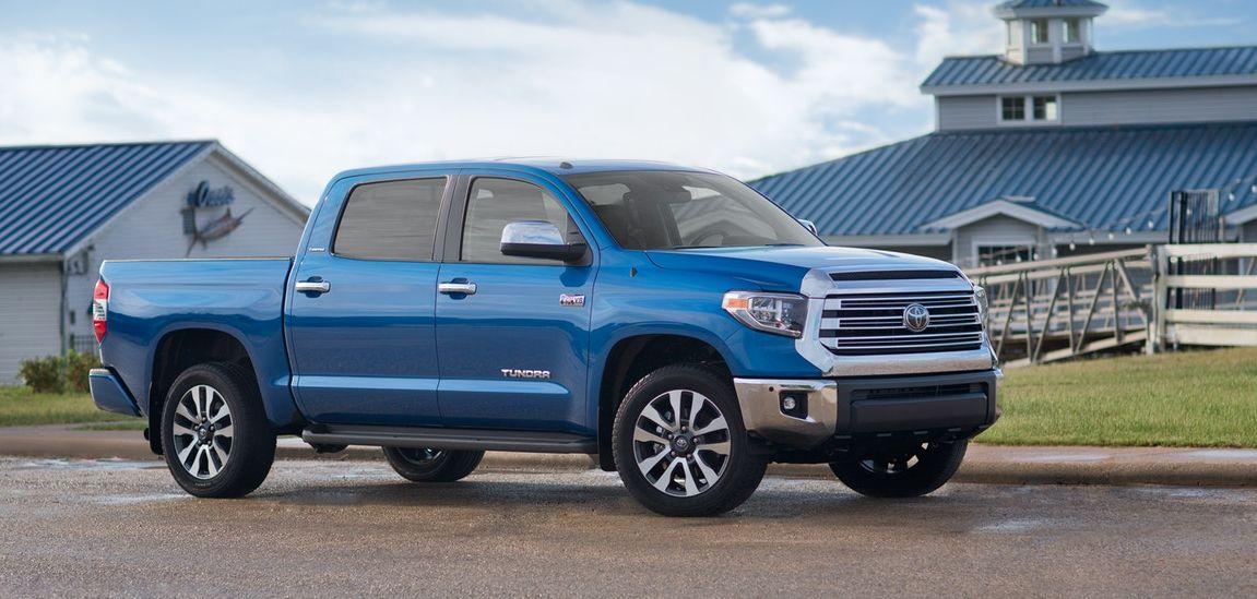 2018 toyota tundra for sale in kansas city mo molle toyota. Black Bedroom Furniture Sets. Home Design Ideas