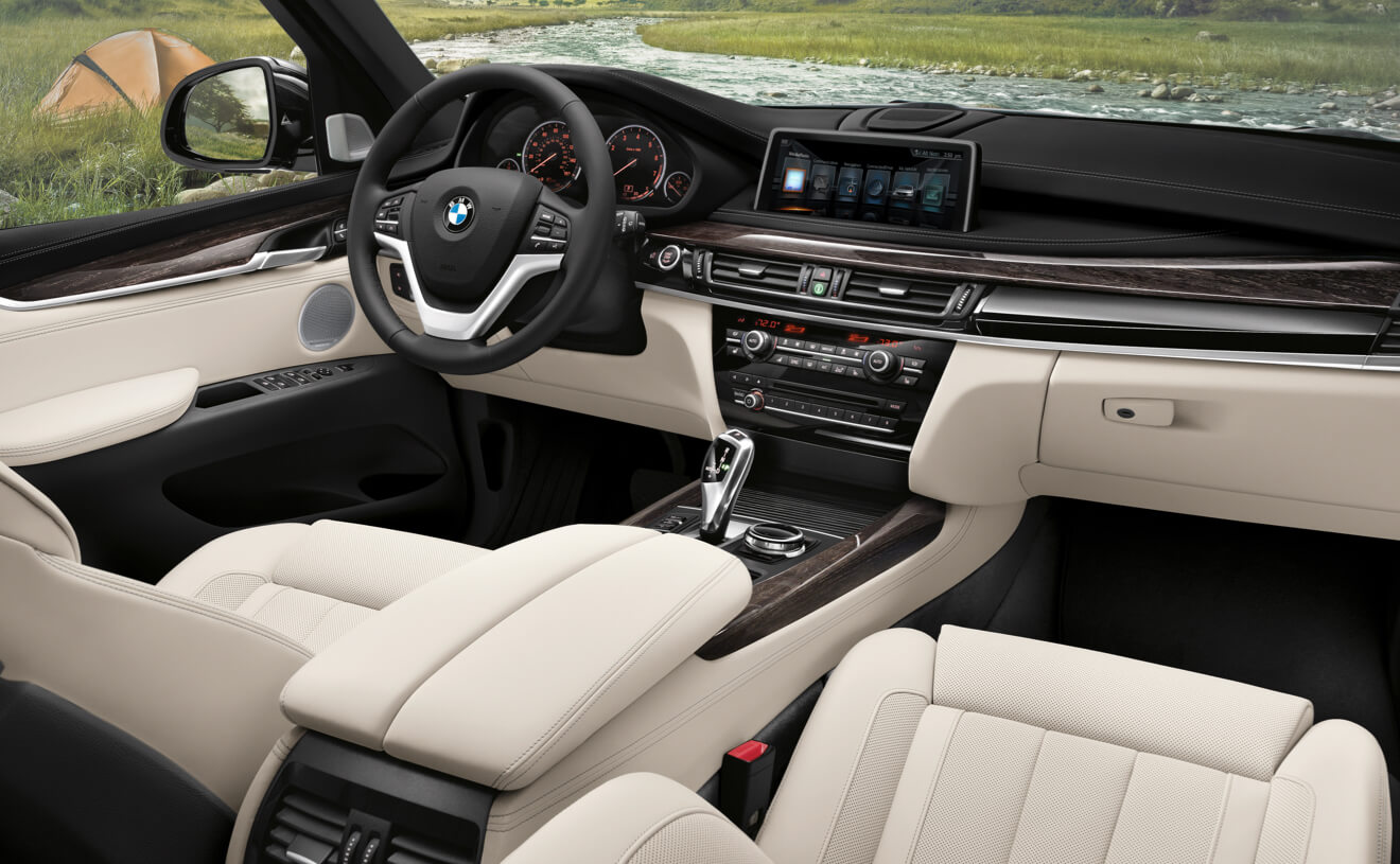 reviews review hybrid photo plug test in driver and bmw car s news original x
