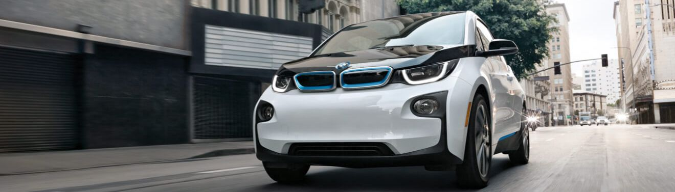 2017 BMW i3 for Sale near Flossmoor, IL