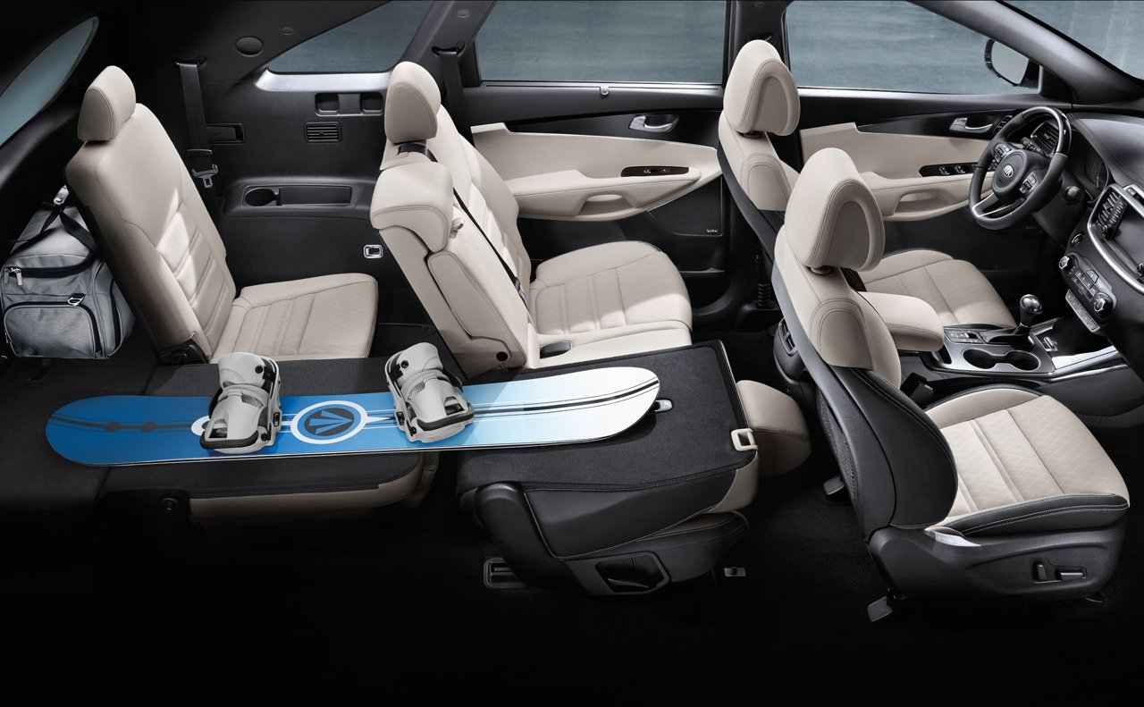sorento percy auto inventory gardiner bailey ex kia sale details in sales inc at me for
