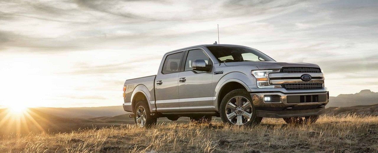 2018 Ford F 150 Leasing Near Albany Ny Rc Lacy