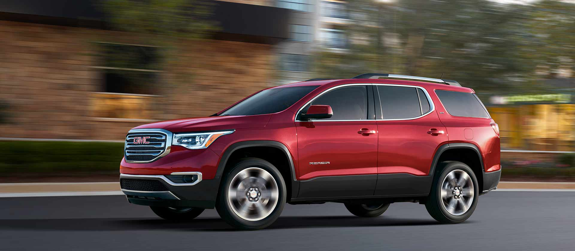 chevy truck chevrolet traverse incentives gmc within gm