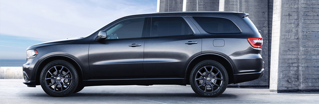 dodge used rt suv for gasoline durango sale