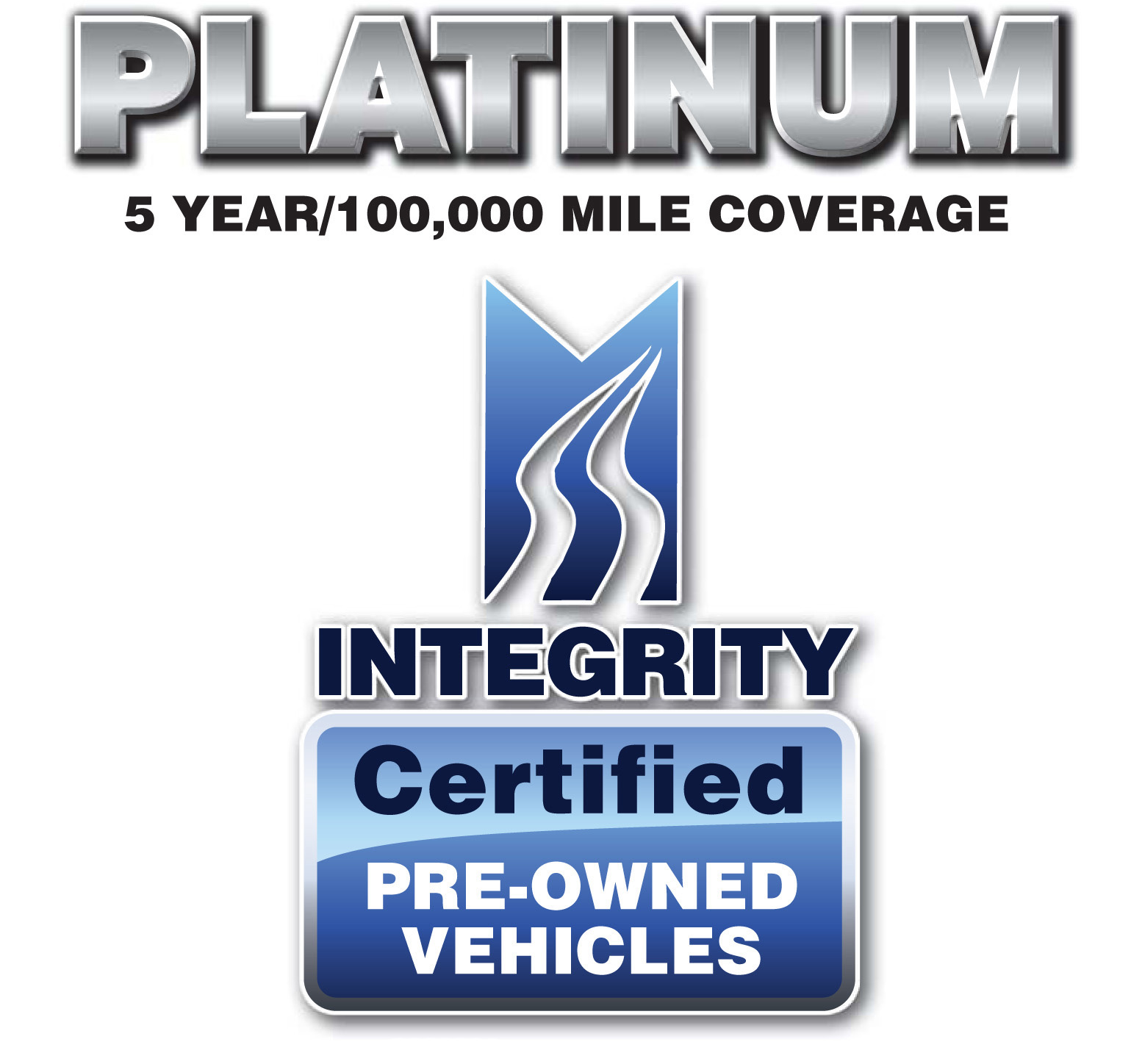 Certified Vehicles Vehicle Ideas