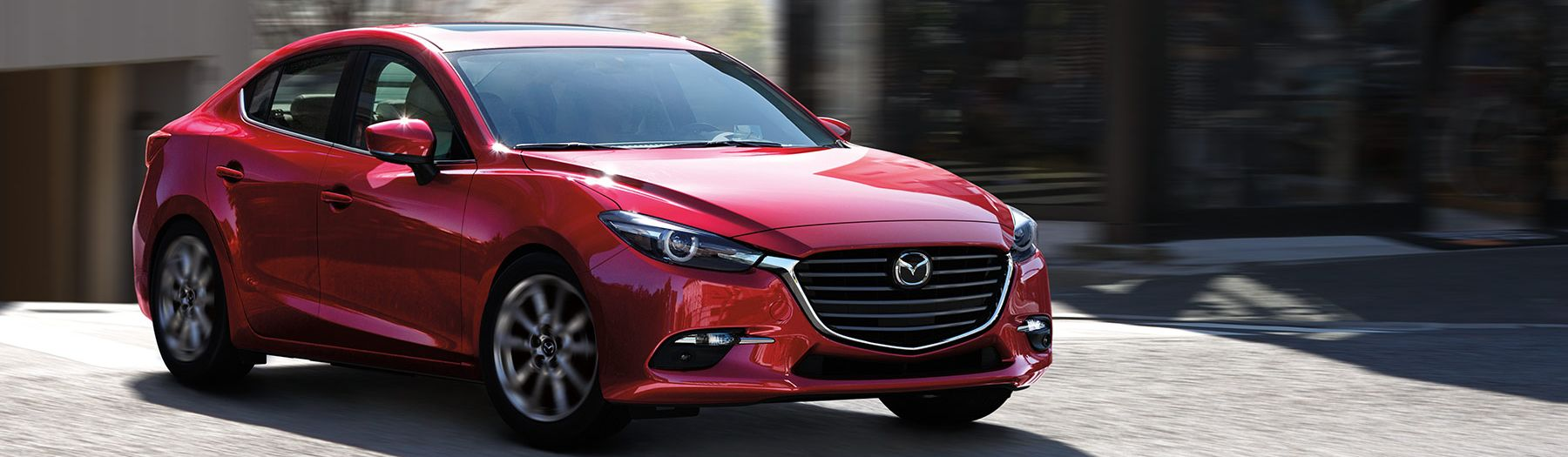 Mazda 3 Owners Manual: Customer Information and Reporting Safety Defects