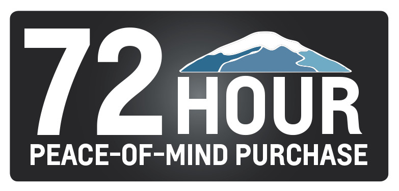 mtc-72-hour-peace-of-mind-logo