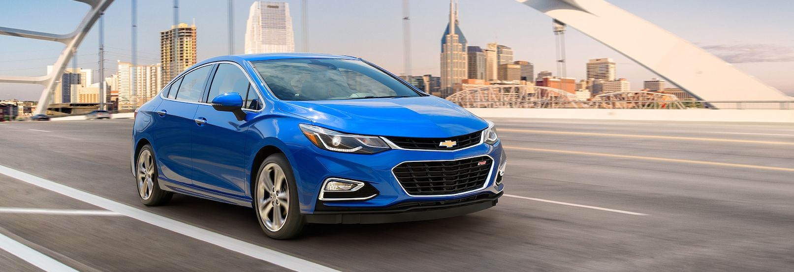 2018 chevrolet cruze for sale near lansing in christenson chevrolet rh christensonchevy com
