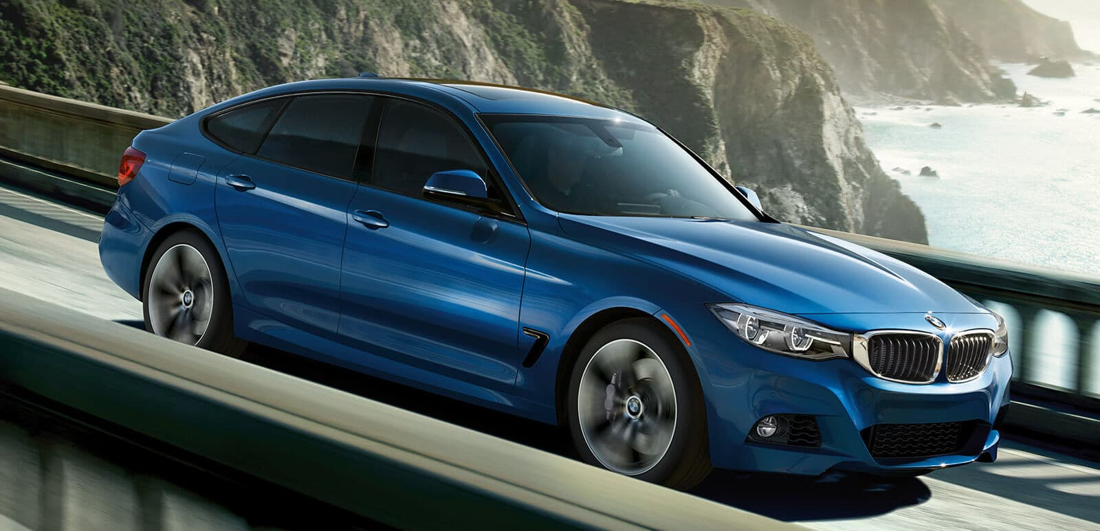 2018 BMW 3 Series for Sale near Olympia Fields, IL