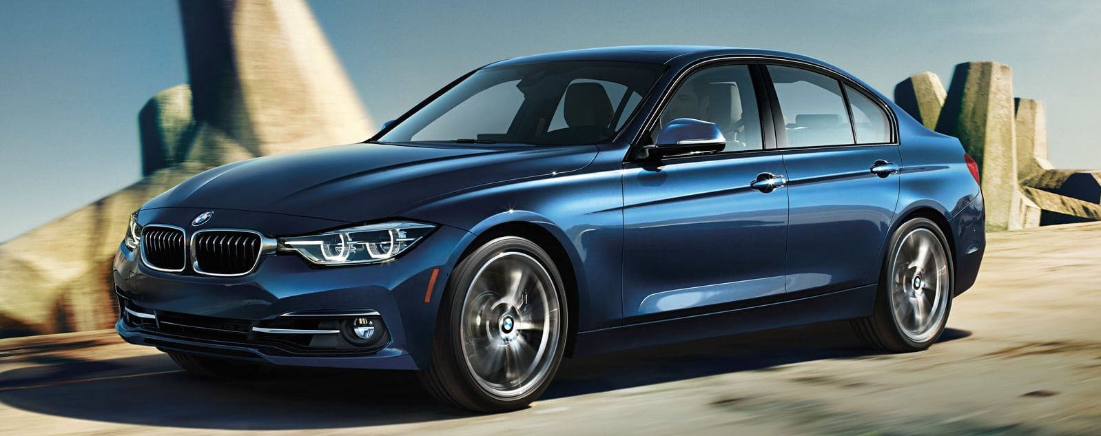 2018 BMW 3 Series for Sale near Hammond, IN