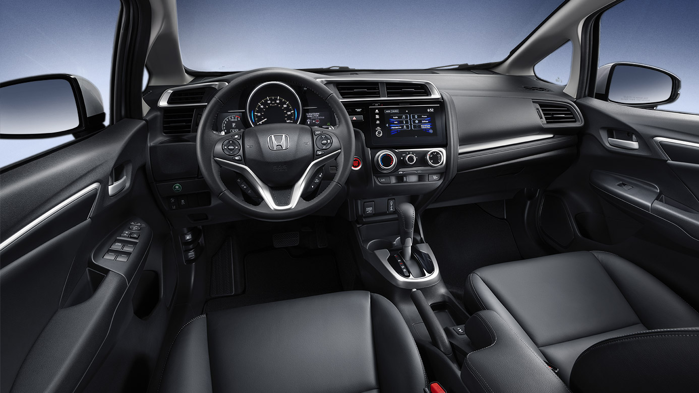 2018 honda fit for sale near brick nj coast honda