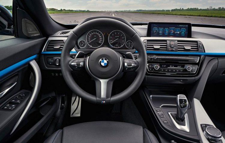 Bmw Dealer Near Me >> 2018 BMW 3 Series for Sale near Jersey City, NJ - BMW of Bloomfield