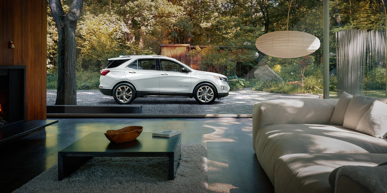 2018 Chevrolet Equinox Financing in Highland, IN