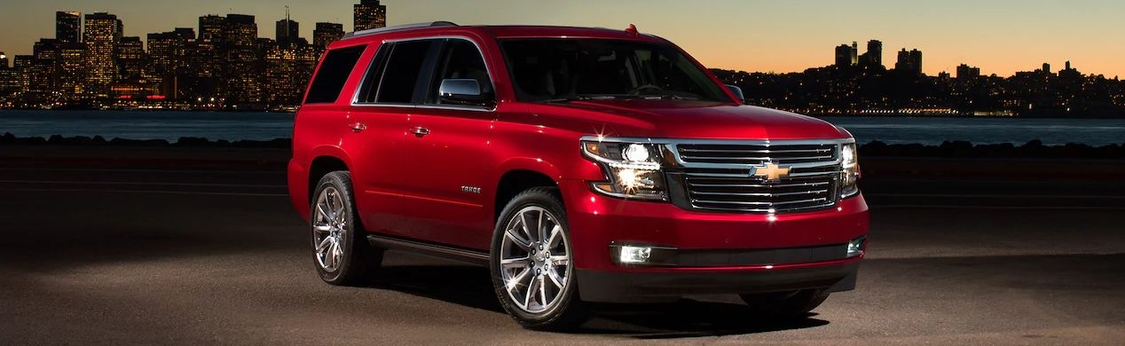 Youngstown Chevrolet >> 2018 Chevrolet Tahoe For Sale In Youngstown Oh Sweeney Chevrolet