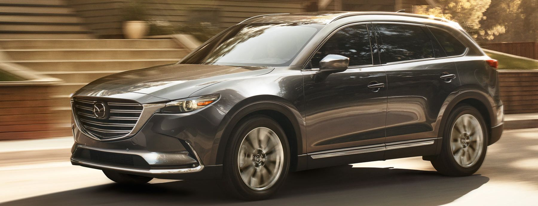 2018 Mazda CX-9 for Sale near Sacramento, CA
