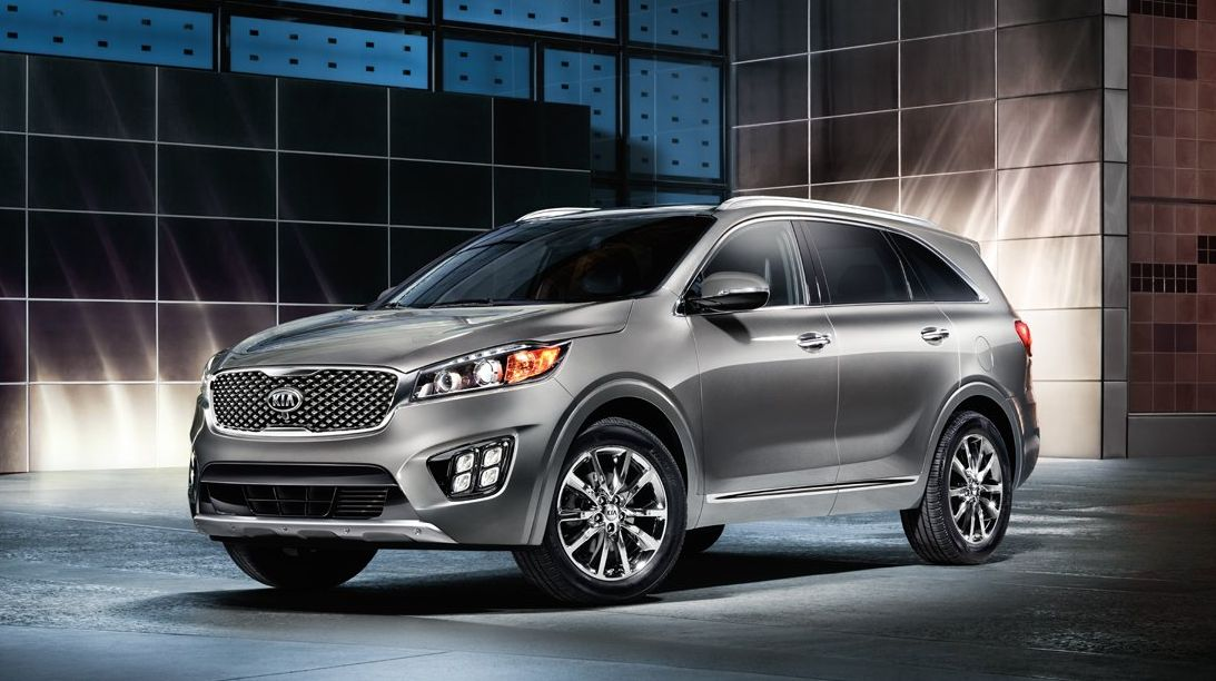2018 Kia Sorento for Sale near Waipahu, HI