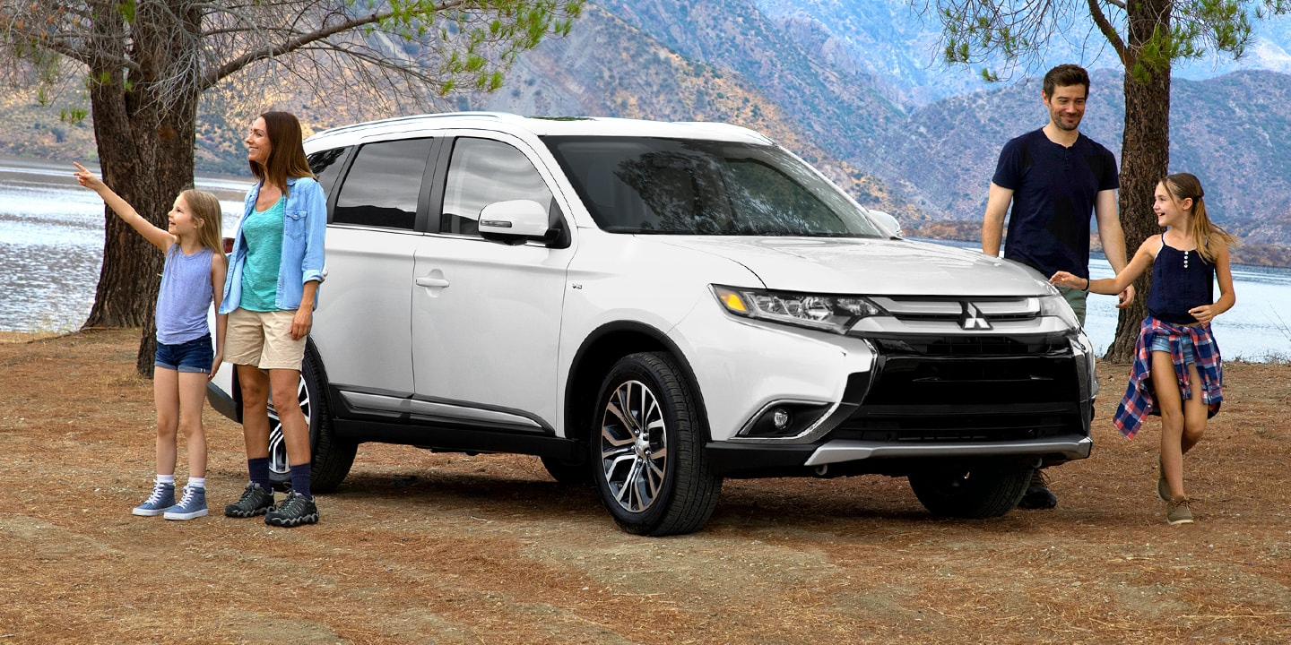 2018 Mitsubishi Outlander For Sale In Rockford Il Rock River Block 2015 Eclipse Efficiency And Velocity Best Auto Insurance